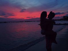 #love #darling #sunset #loveyourself