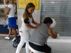 Dia internacional da mulher   Superprix Tijuca