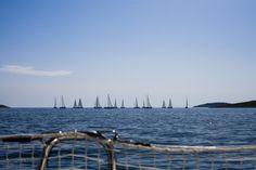 Sail away with me - www.karacsonyi.at