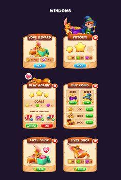 Speel online casino voor geld