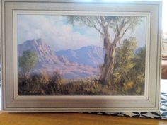 Find Antiques for Sale in Bellville! Search Gumtree Free Classified Ads for Antiques for Sale and more in Bellville. Landscape Art, Landscape Paintings, Gumtree South Africa, Antiques For Sale, Diamonds And Gold, Art For Art Sake, Cool Landscapes, True Beauty, Illusions