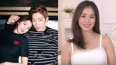 Kim Tae Hee and Rain announce pregnancy with their second child! Kim Tae Hee And Rain, Second Child, Pregnancy, Children, Youtube, Women, Fashion, Second Baby, Kids