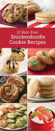 287 best christmas cookies images on pinterest in 2018 christmas baking holiday baking and xmas