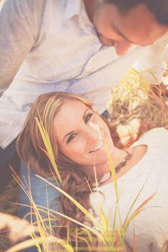 Engagement Photography | Clane Gessel Photography #Engagement #Photography