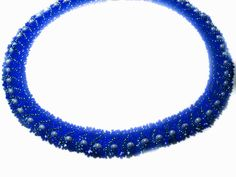 Patterns | Beads Magic - Part 5