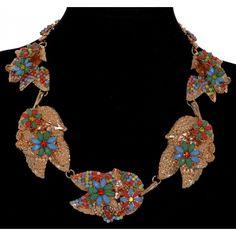 Plastic, Jewelry, Jewlery, Bijoux, Schmuck, Jewerly, Jewels, Jewelery, Fine Jewelry