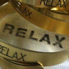 [ bracelet blabla ] http://www.chezlesvoisins.fr/product/bracelet-blabla