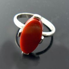 $17 Sarah Coventry Ring