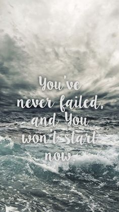 Super Quotes Christian Songs Lyrics Hillsong United Ideas Super Quotes Christian Songs Lyrics H New Quotes, Bible Quotes, Inspirational Quotes, Faith Quotes, Encouragement Quotes, Motivational Quotes, Dream Quotes, Funny Quotes, Christian Song Quotes