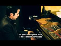 Boyce Avenue - Just the way you are (Bruno Mars Cover)