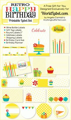 retro-birthday-party-free-printables