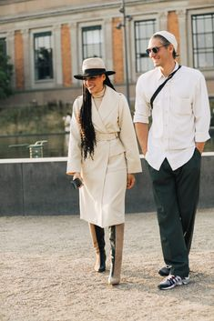 Copenhagen Fashion Week, Phoebe Philo, Malene Birger, Going Out Outfits, Minimal Chic, All About Fashion, What To Wear, Winter Outfits, Normcore