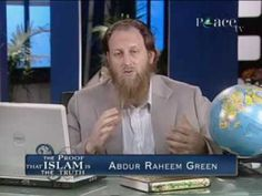 9 - Scientific Facts in the Quran (Part 2) - The Proof That Islam Is The...