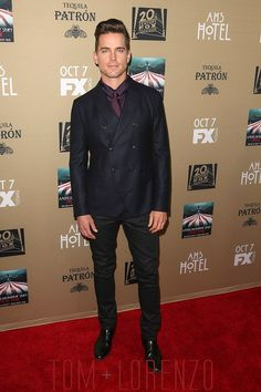 American-Horror-Story-Hotel-Red-Carpet-Fashion-Tom-Lorenzo-Site (9)