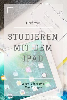 Whether the iPad Pro pays for the study and which apps I use, I'll tell you … - Innov Education After School, First Day Of School, Back To School, Business Motivation, Study Motivation, Ipad Pro Apps, Ipad Hacks, Ipad App, Macbook Pro