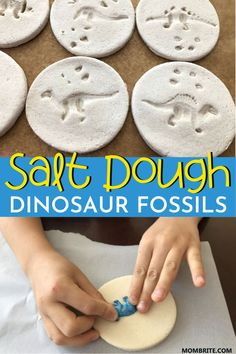 Dinosaur Crafts Kids, Dino Craft, Dinosaurs Preschool, Toddler Crafts, Crafts For Kids, Art For Kids, Dinosaurs For Kids, Summer Fun For Kids, Craft Activities