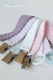 DIY babythings from prinsessajuttu.blogspot.fi