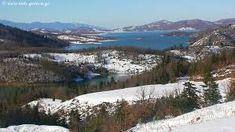 εικονες χειμωνα λιμνη πλαστηρα - Αναζήτηση Google Mountains, Nature, Travel, Outdoor, Google, Outdoors, Naturaleza, Viajes, Destinations