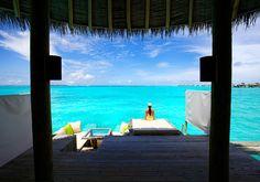 Six Senses Laamu - Luxury Maldives Resort