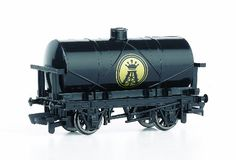 Bachmann Trains Thomas And Friends - Oil Tank $15.85