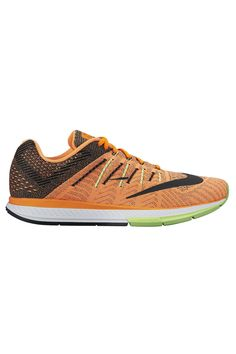 Nike Men's Air Zoom Elite 8 - Runners Need