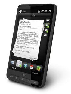 Htc Hd2, Htc One M8, Stereo Speakers, Internet Marketing, Smartphone, Html, Diy Furniture, Leo, Phones