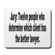 lawyer humor #funny #jokes