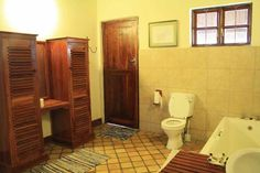 Self Catering Self, Toilet, Catering, Bathroom, Bathrooms, Bath, Flush Toilet, Toilets, Food Court