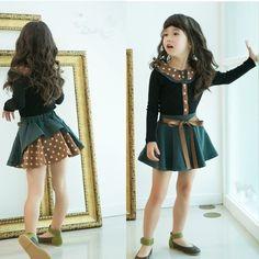 kids clothes 2015 - Google Search | kids fashion | Pinterest ...