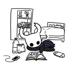 Steam-samfunn :: Hollow Knight