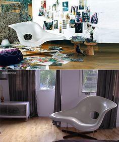 #bocadolobo #luxuryfurniture #exclusivedesign #interiodesign #designideas