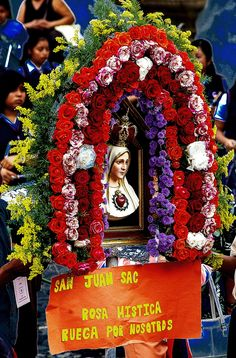 Tradiciones De Guatemala by Francois Joseph Berger - Photo 50705924 - 500px