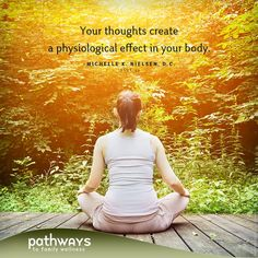 How can we activate our inner healing in today's toxic, fast-paced world? Health Tips, Health Care, Inspirational Articles, Canal No Youtube, Chiropractic, Healthy Lifestyle, Healing, Pregnancy, Yoga