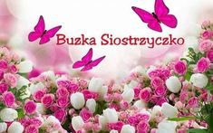 Birthday Wishes, Happy Birthday, Rose Wallpaper, Everything Pink, Real Friends, A Blessing, Are You Happy, Favorite Color, Good Morning