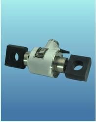 We supply four column type Load Cells with excellent accuracy. If any urgent requirement feel free to contact us. Make -IPA India; Capacity - 100000 kg;  Model - FC015H0 > Protection class -> IP – 68 For more details plz visit: info@steelsparrow.com Plz visit: http://www.steelsparrow.com/load-cells/four-column.html