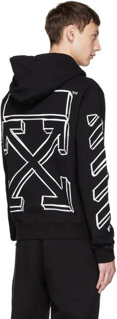 Rocky Men/'s Fleece Hoodie Black /& Camouflage M L XL XXL