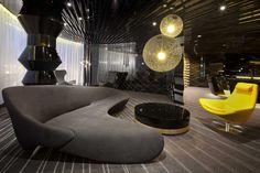 Resultados da Pesquisa de imagens do Google para http://www.cozymansion.com/wp-content/uploads/2012/04/Amazing-Luxurious-Interior-Design-Centrum-Bankowo%25C5%259Bci-Prywatnej-in-Poland_14.jpg