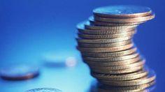 """İşte az maaşla geçinenler, daha doğrusu """"geçinemeyenler"""" için rahatlıkla yapılabilecek ek iş önerileri... - http://www.anlikborsa.com/foto-galeri/iste-ek-gelir-saglayacak-12-tavsiye"""