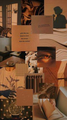 Mood Wallpaper, Iphone Wallpaper Tumblr Aesthetic, Iphone Background Wallpaper, Retro Wallpaper, Aesthetic Pastel Wallpaper, Dark Wallpaper, Galaxy Wallpaper, Disney Wallpaper, Aesthetic Wallpapers