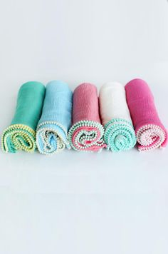 Cotton Muslin Blanket with pom pom trim from a little lady shop Muslin Baby Blankets, Swaddle Blanket, Baby Shower Registry, Baby Shower Wishes, Toddler Playroom, Baby Sewing Projects, Baby Love, Baby Baby, Pom Pom Trim
