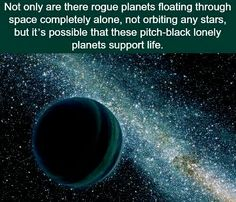 Astronomy Facts, Astronomy Science, Space And Astronomy, Wow Facts, Wtf Fun Facts, Big Bang Theory, Planet Love, What The Fact, Space Facts