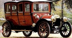 Leon Bollee G1, voiture routière de 1911, voitures anciennes de collection, v2. ✏✏✏✏✏✏✏✏✏✏✏✏✏✏✏✏ IDEE CADEAU / CUTE GIFT IDEA  ☞ http://gabyfeeriefr.tumblr.com/archive ✏✏✏✏✏✏✏✏✏✏✏✏✏✏✏✏
