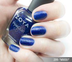 Zoya - Waverly