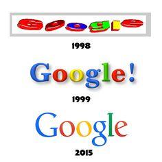 1000 images about publicidad marca color on pinterest for Logo de empresa gratis