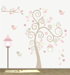 Wallpaper Infantil, Love Wallpaper, Room Colors, Baby Room, Doodles, Stickers, Drawings, Interior, Anime