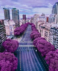 Buenos Aires , Argentina This beautiful picture is by I would like to visit because it;s the capital of Argentina. Drone Photography, Travel Photography, Photography Magazine, Night Photography, Editorial Photography, Landscape Photography, Argentine Buenos Aires, Places To Travel, Places To Visit