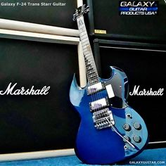 Get more information here Sg Guitar, Guitar Rack, Usa Customs, Unique Guitars, Guitar Accessories, Music Instruments, Magic, Products, Ropes