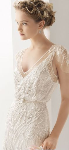 So #beautiful #weddingDresses Shop Now Limited Edition @ www.ownow.com