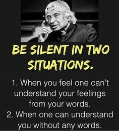 Famous Quotes, Success Quotes, Motivational and Inspirational Quotes - Na. Famous Quotes, Success Quotes, Motivational and Inspirational Quotes - Narayan Quotes Citations Karma, Karma Frases, Citations Sages, Quotes About Attitude, Apj Quotes, Life Quotes Pictures, Wisdom Quotes, Motivational Quotes, Inspirational Quotes