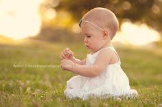 Darcy Milder | Des Moines, Iowa Newborn & Children's Photographer | Photography Blog